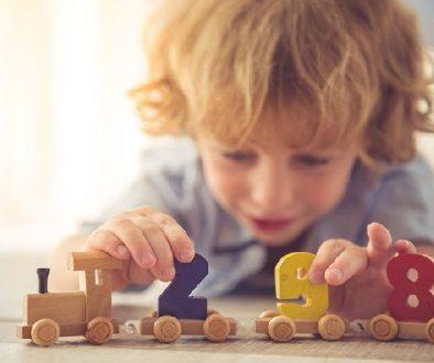 giocattoli-di-legno-per-bambini