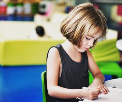 giochi-bambini-6-anni-3